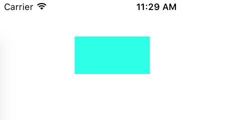 设备依赖RGB颜色空间