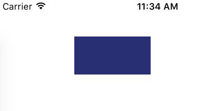 设备依赖CMYK颜色空间